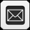 Følg via Email